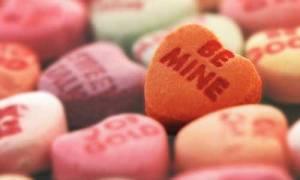 valentines-day-restaurants-melbourne-fl