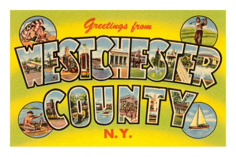 postcard-westchester-county-new-york
