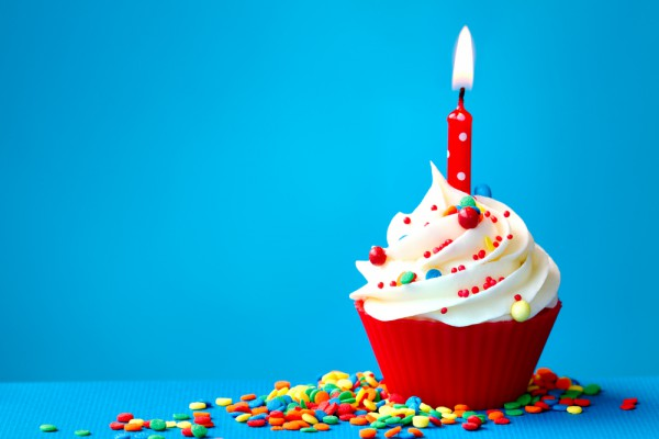 birthday-cupcake-600x400